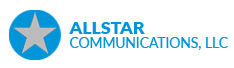 AllStar Communications, LLC