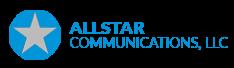 AllStar Communications, LLC